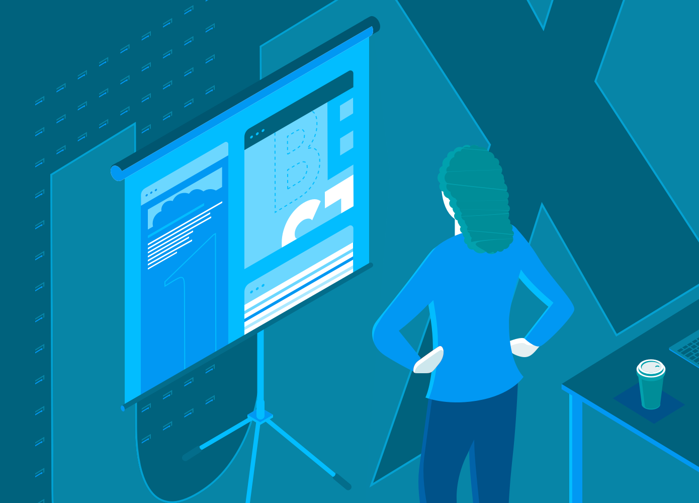The Top 15 Ux Design Companies In 2020
